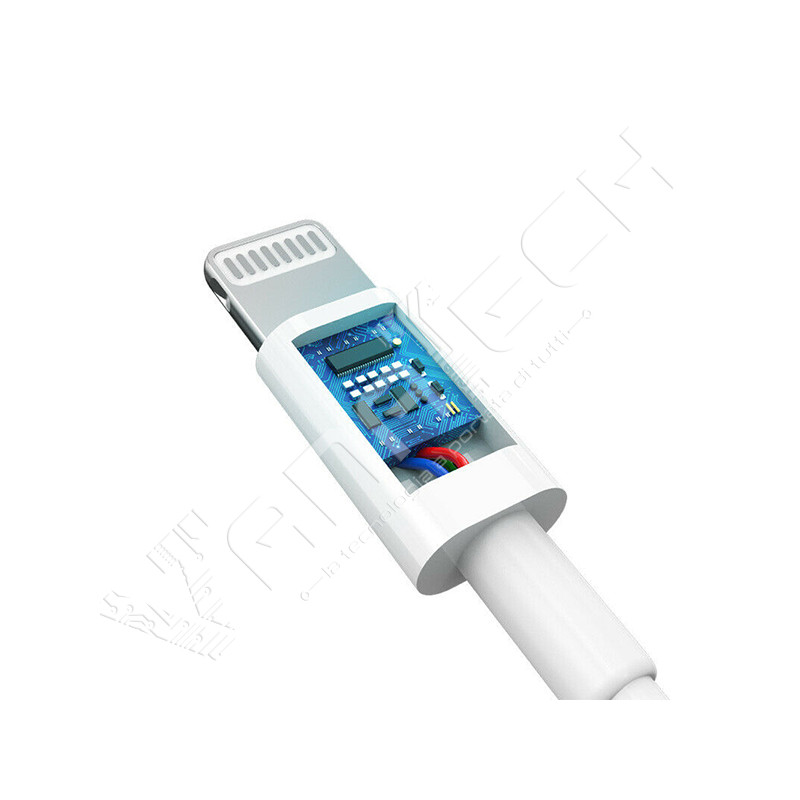 CONTROLLER SONY WIRELESS PS4 DUALSHOCK 4 PAD PLAYSTATION 4 V2 JOYSTICK BIANCO
