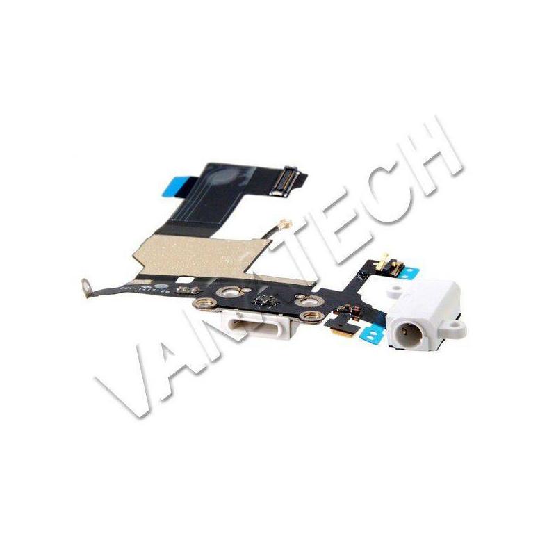 VENTOLA E DISSIPATORE CPU ARCTIC ALPINE 11 GT REV.2 SOCKET 1150, 1156, 1155, 775