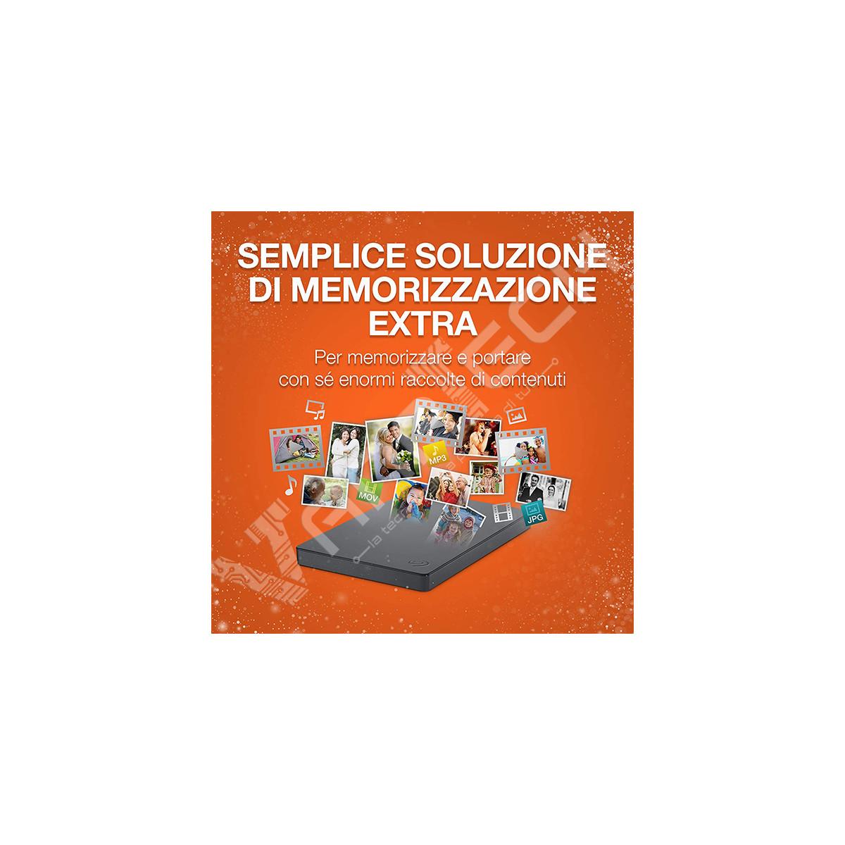 SUPPORTO DA AUTO DEL TELEFONO SULLA BOCCHETTA DI AREAZIONE SP001B