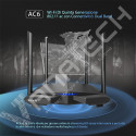 SSD SAMSUNG 860 EVO MZ-M6E500BW 500GB MSATA, 2.5 SATA III, Verde/Nero MZ-M6E50
