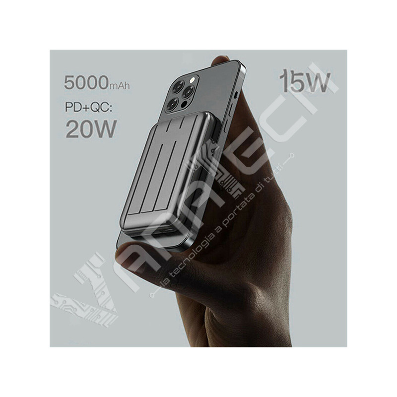 TELECOMANDO UNIVERSALE PER TUTTI I TV SONY LCD LED SMART TV 3D CURVO E-S916