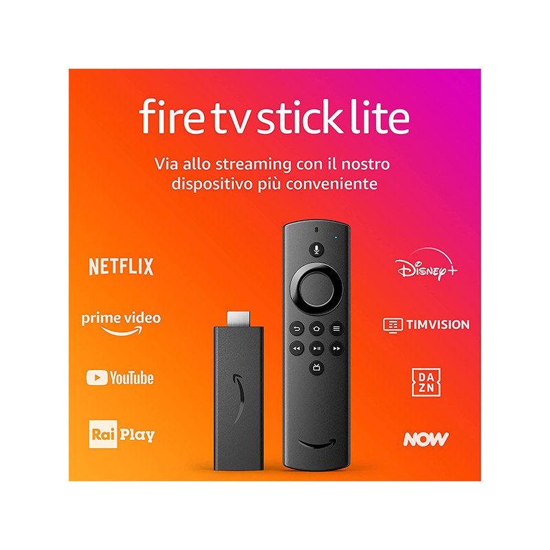 V-TAC SMART VT-5151 UNIVERSALE IR REMOTE A DISTANZA COMPATIBILE AMAZON ALEXA GOOGLE HOME SKU 8651