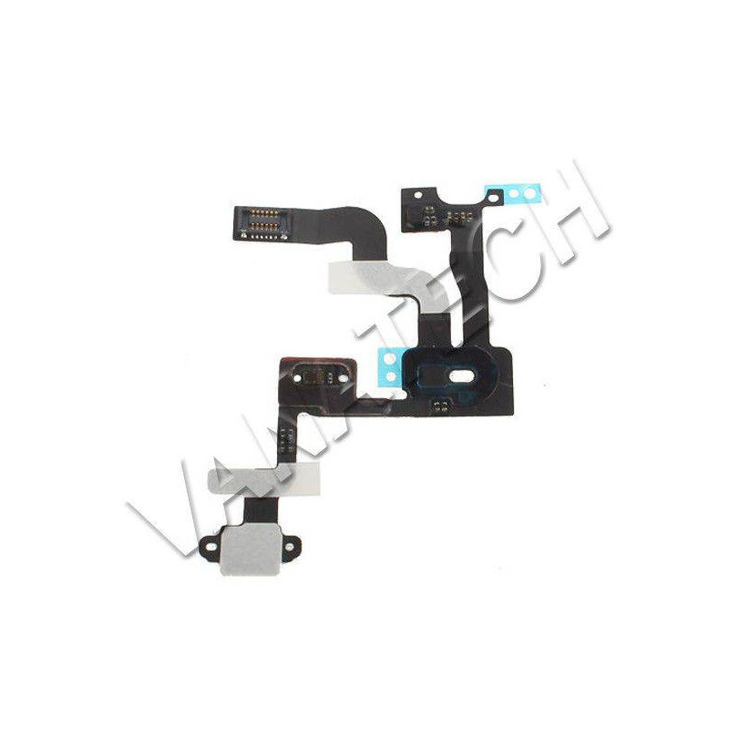 FARO FARETTO LED ULTRA SLIM 30W IP66 LUCE FREDDA WATERPROOF