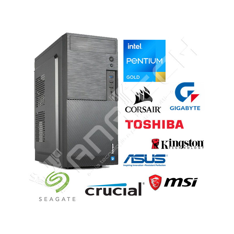 DISPLAY SCHERMO LCD TOUCH SCREEN CON FRAME HUAWEI ASCEND P9 LITE NERO