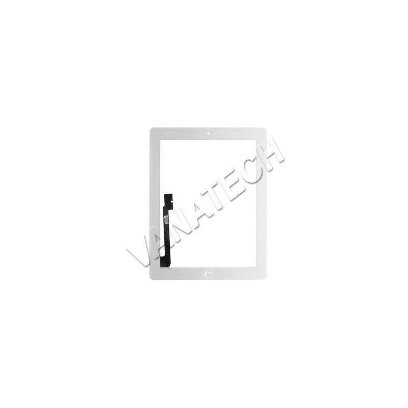 SCHEDA DI RETE INTERNA PCI-E TP-LINK TG-3468 10/100/1000 MBPS GIGABIT