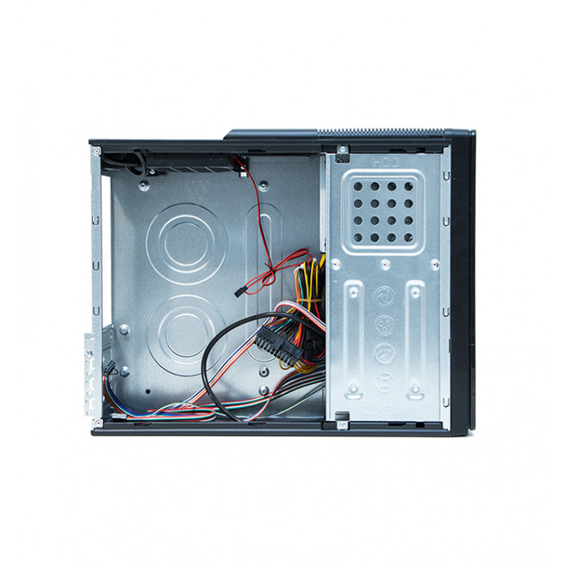 LCD DISPLAY RETINA VETRO PER APPLE LCD IPHONE 8 8G TOUCH SCREEN NERO FRAME