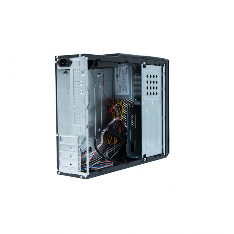 LCD DISPLAY RETINA VETRO PER APPLE LCD IPHONE 8 8G TOUCH SCREEN BIANCO FRAME