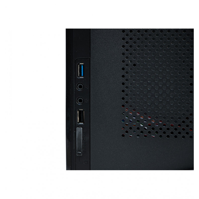 LCD DISPLAY RETINA VETRO APPLE LCD IPHONE 8 PLUS TOUCHSCREEN BIANCO 5,5""