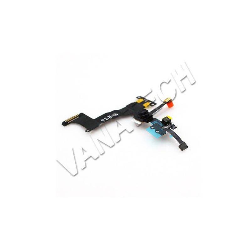 HUB DI RETE SWITCH TP-LINK 5 PORTE GIGABIT TL-SG1005D 10/100/1000MBPS