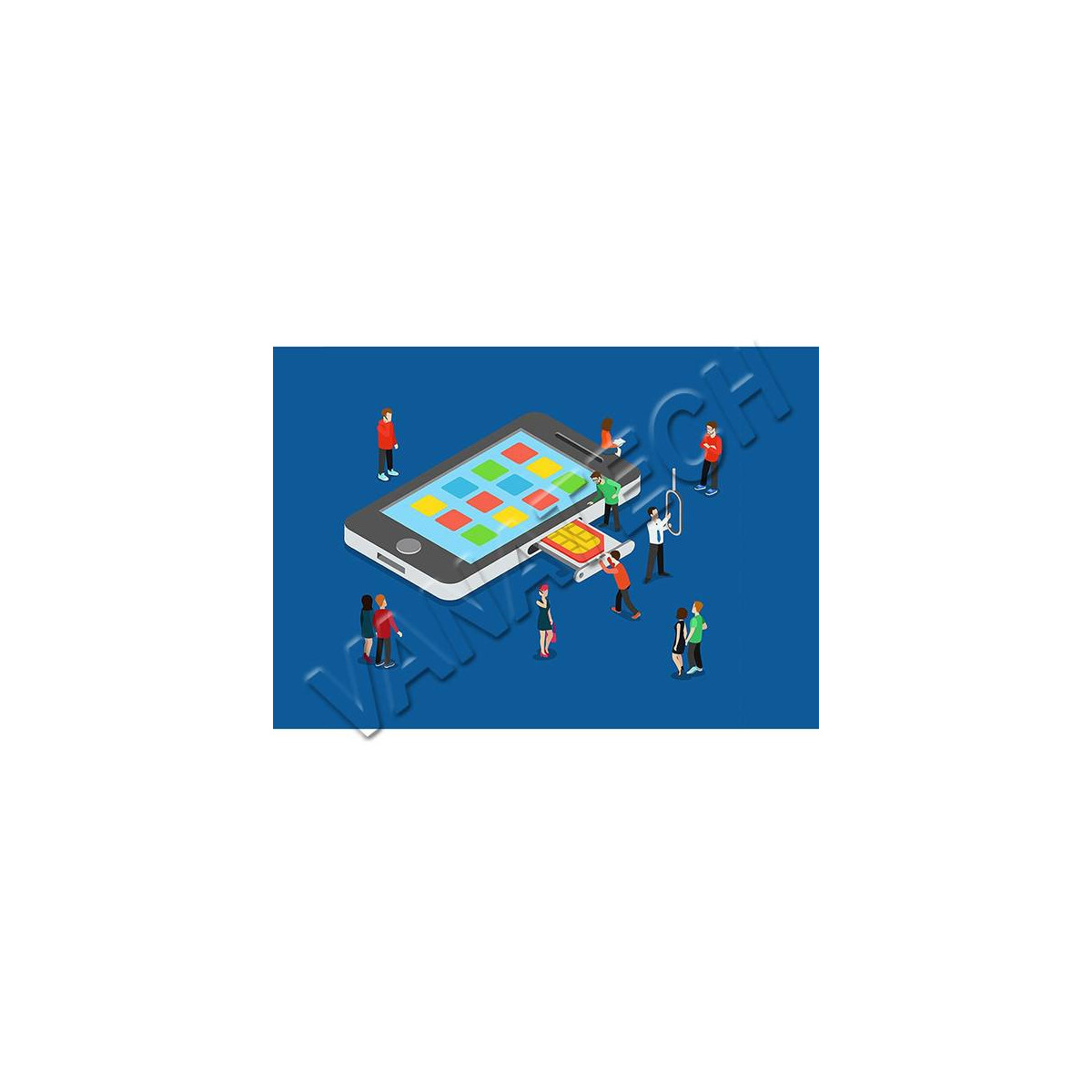 "LCD DISPLAY RETINA VETRO APPLE LCD IPHONE 6 6G NERO 4,7"" VETRO TOUCH SCREEN FRAME"