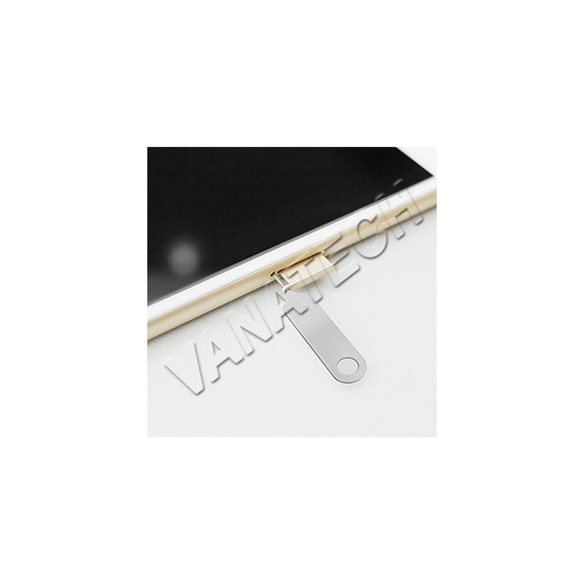 "LCD DISPLAY RETINA VETRO APPLE LCD IPHONE 6 6G BIANCO 4,7"" VETRO TOUCH SCREEN FRAME"