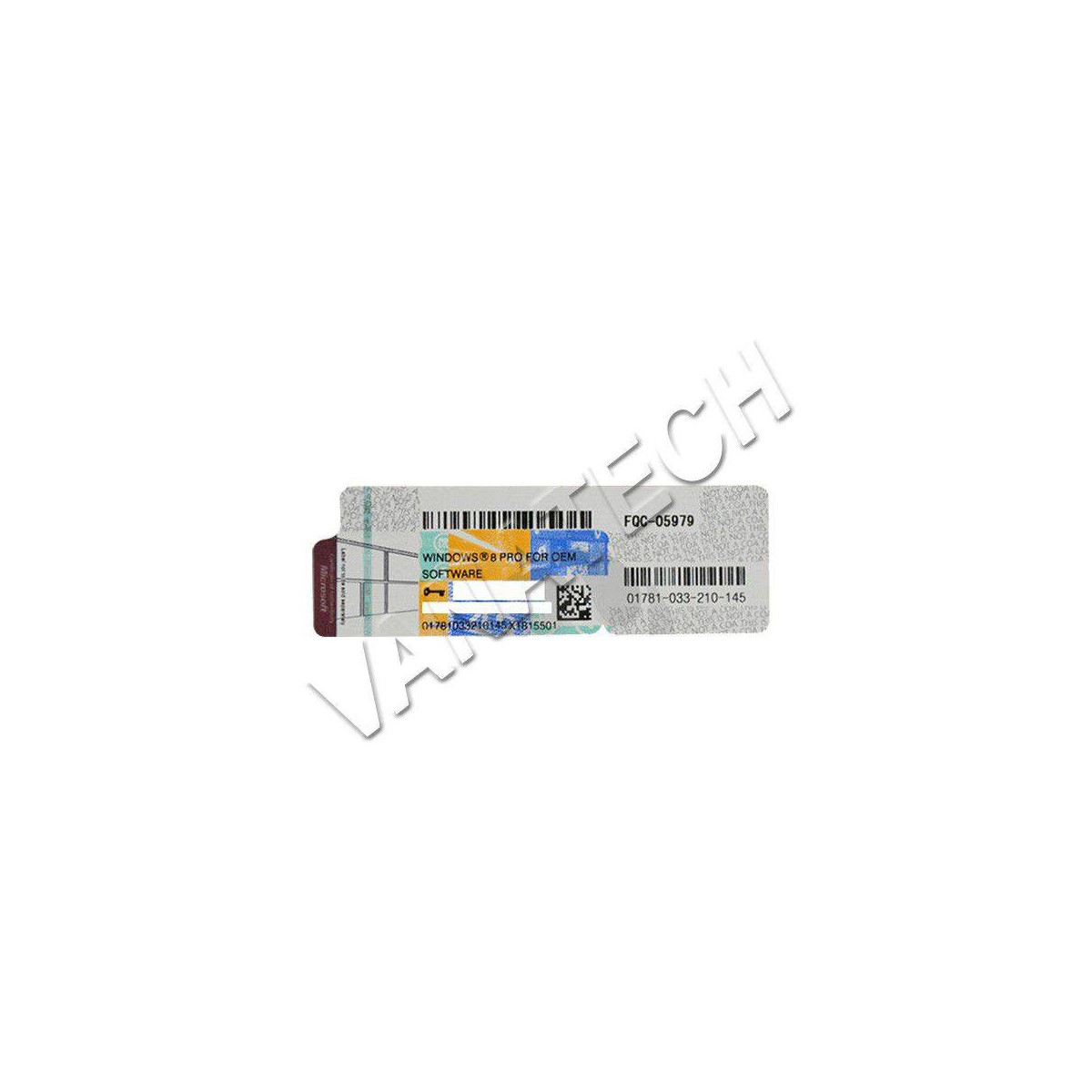 VETRO TOUCH SCREEN + LCD DISPLAY RETINA + FRAME VETRO PER APPLE IPHONE 5C NERO