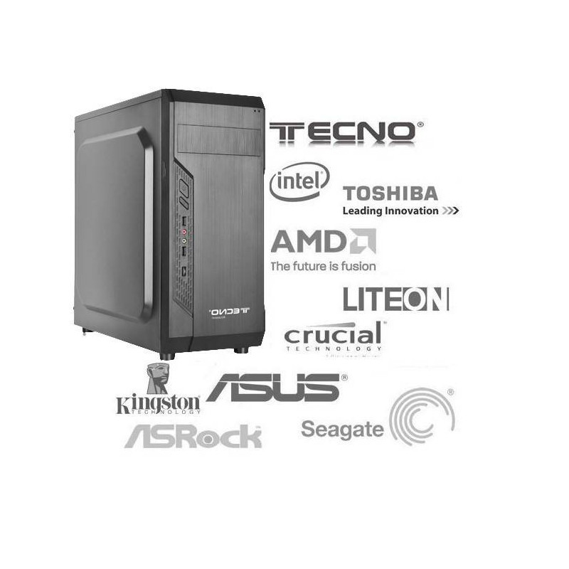 CONNETTORE CARICA DOCK MICROFONO RICARICA AUDIO FLEX PER APPLE IPHONE 4G NERO