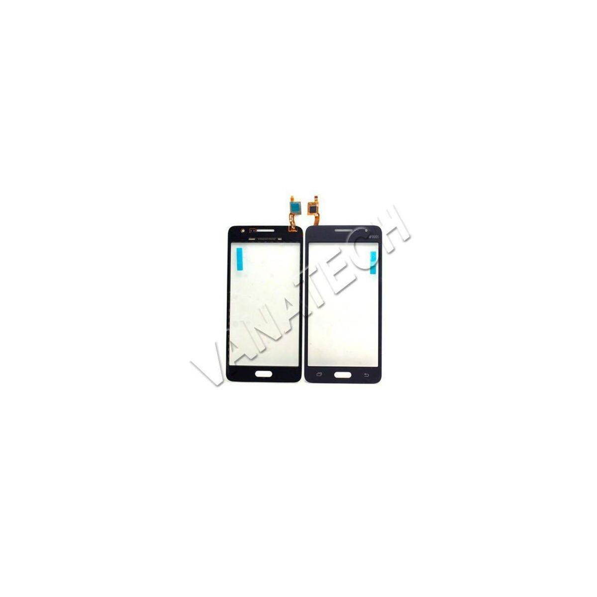 BATTERIA RICAMBIO PER APPLE IPHONE 6 6G 1810mAh 3,82V NUOVA
