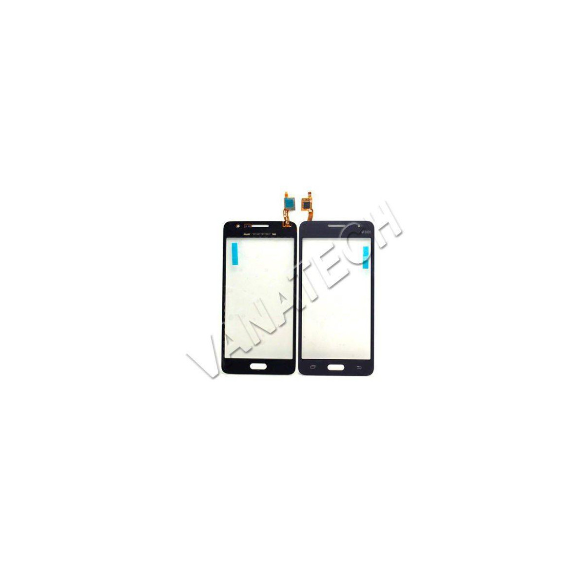 BATTERIA RICAMBIO PER APPLE IPHONE 6 6G 1810mAh 3,82V