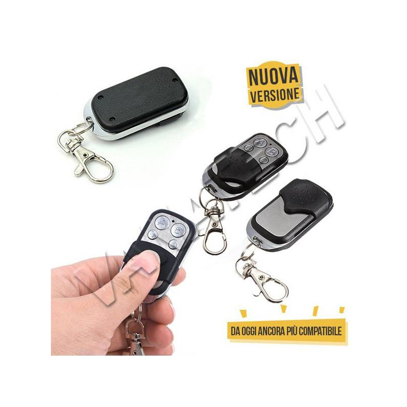TOUCH SCREEN PER APPLE IPAD 3 A1416 A1430 A1403 WiFi 3G VETRO NERO + TASTO HOME