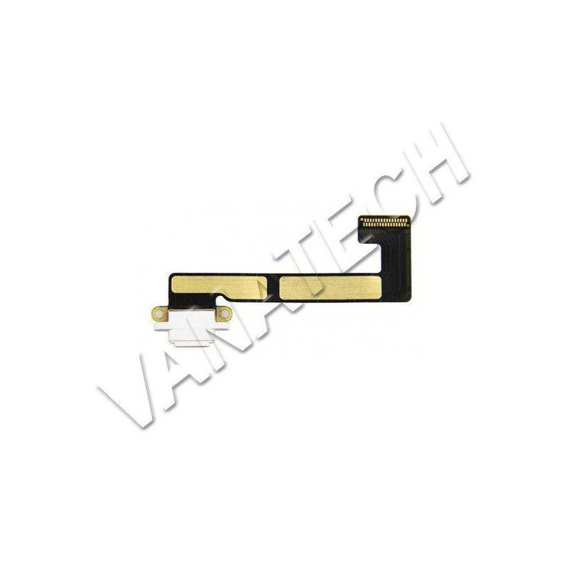 TOUCH SCREEN PER APPLE IPAD 5 AIR A1474 A1475 A1476 WiFi 3G VETRO NERO TASTO HOME