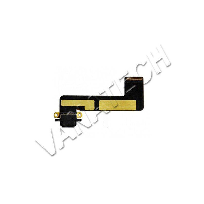 TOUCH SCREEN PER APPLE IPAD 5 AIR A1474 A1475 A1476 WiFi 3G VETRO BIANCO TASTO HOME
