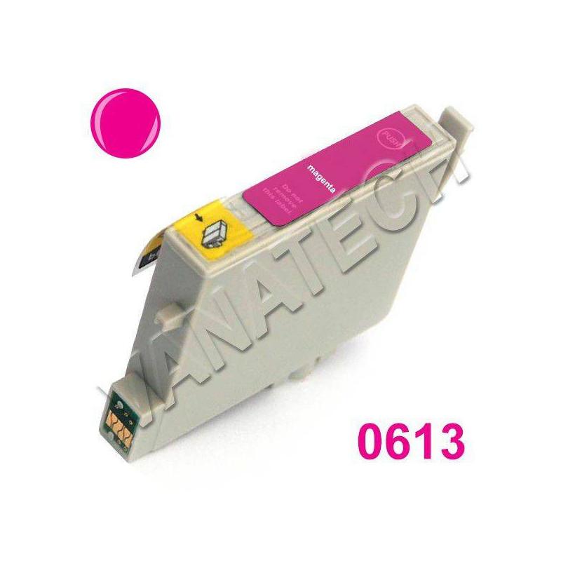 CARTUCCIA CIANO COMPATIBILE XL PER EPSON AI-T1632 BULK