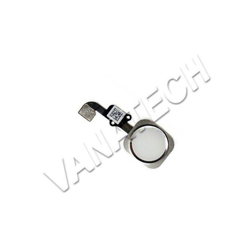 VETRO VETRINO TOUCH SCREEN NOKIA LUMIA 930 NERO RICAMBIO