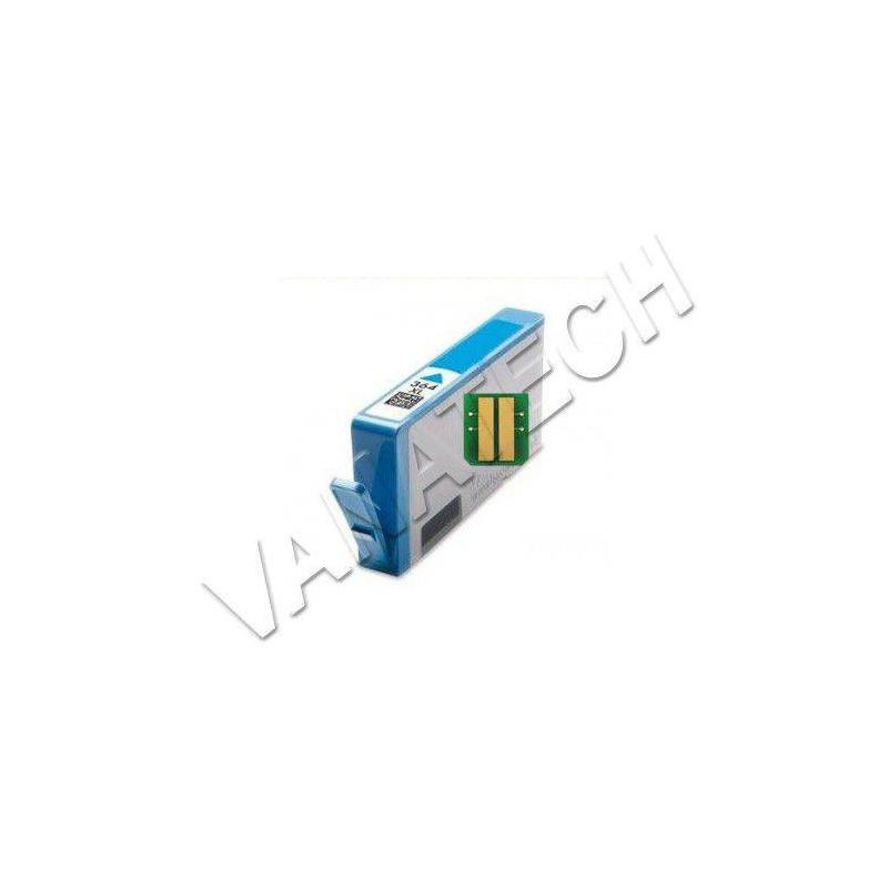 Cartuccia Comp. con HP 364...