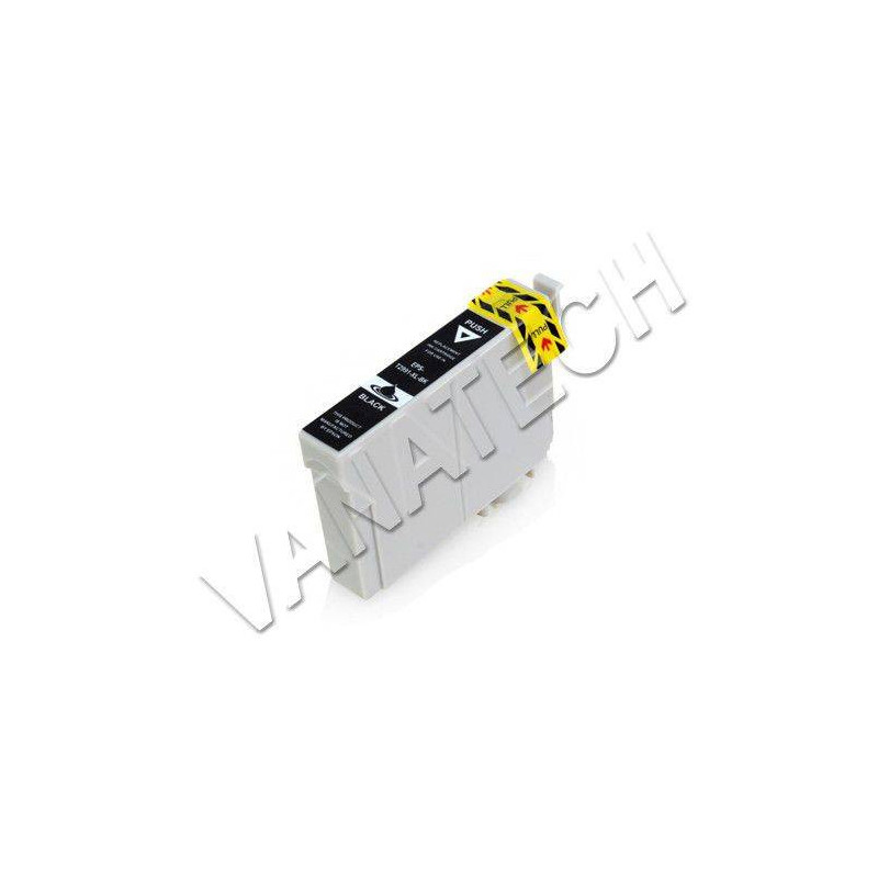 BATTERIA PER IPHONE 6 PLUS 16GB 32GB 2915mAh