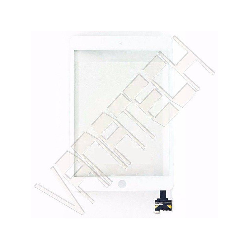 VETRO VETRINO TOUCH SCREEN RICAMBIO SAMSUNG G350 CORE PLUS NERO