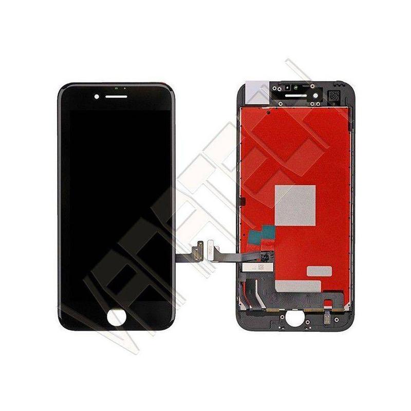 FLAT FLEX FOTOCAMERA FRONTALE ANTERIORE SENSORE PROSSIMITA' APPLE IPHONE 5 5G