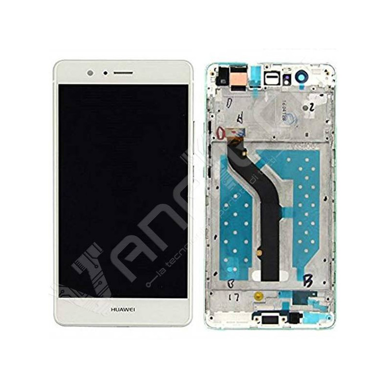 TONER COMPATIBILE SAMSUNG MLT-D209L ML2855ND SCX4824FN 4826FN 4828FN