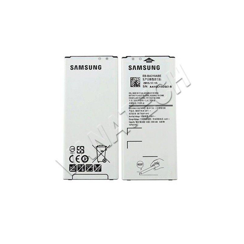 TONER COMPATIBILE HP C7115X LASERJET 1000 1005 1200 SERIES 7115X