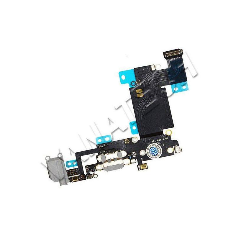 MOUSE CON FILO USB OMEGA OM0414CB DESIGN LUCIDO NERO SLIM DESKTOP