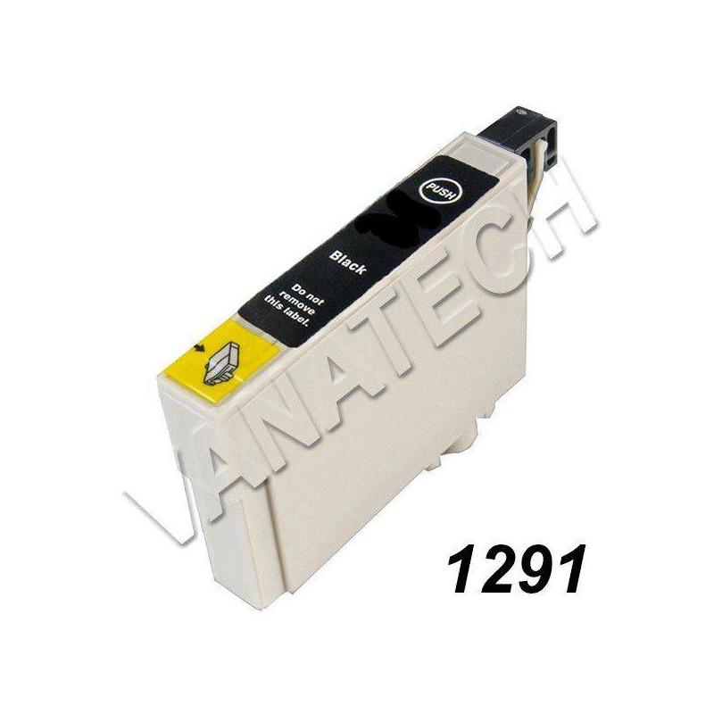NBP01 ALIMENTATORE COMPATIBILE NOTEBOOK ACER HP COMPAQ 19V 1.58A 1.7 4.0mm 30W