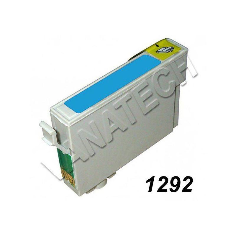 NBP03 ALIMENTATORE COMPATIBILE NOTEBOOK ASUS 12V 3A PLUG 1.74.8mm 36W