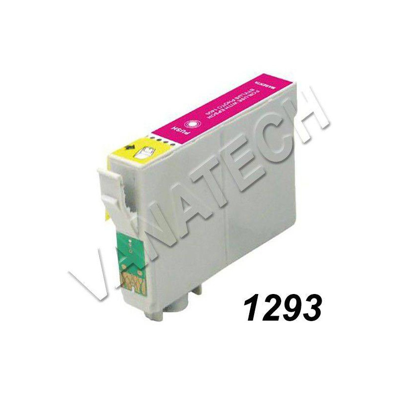 NBP04 ALIMENTATORE COMPATIBILE NOTEBOOK ASUS 19V 2.1A PLUG 1.0 2.315MM 40W