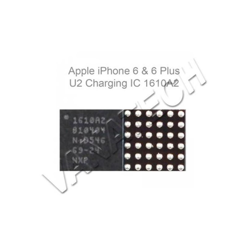 SCHEDA DI RETE INTERNA WIRELESS TP-LINK PCI-E 150MBPS TL-WN781ND SINGOLA ANTENNA