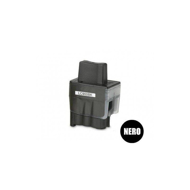 NBP09 ALIMENTATORE COMPATIBILE DEDICATO NOTEBOOK ACER19V 3.42A PLUG 1.7 5.5mm 65W