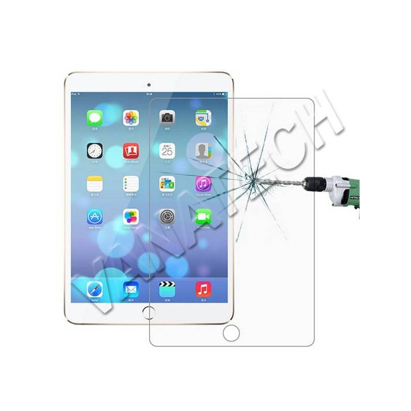 "LCD DISPLAY RETINA VETRO APPLE IPHONE 6S 4,7"" TOUCHSCREEN BIANCO"