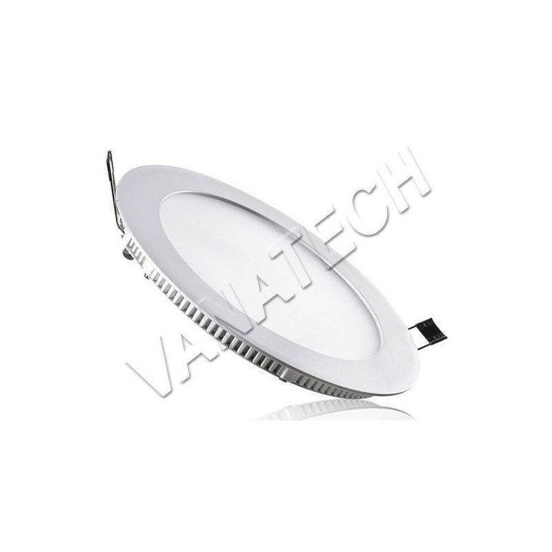 SCHERMO DISPLAY LCD PER SAMSUNG GALAXY CORE PRIME VE G361 G360 SM-G361