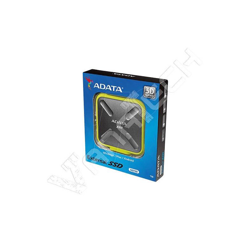 CPU INTEL XEON PROCESSORE E5-2620 v3 15M CACHE, 2.40 GHz SOCKET 2011
