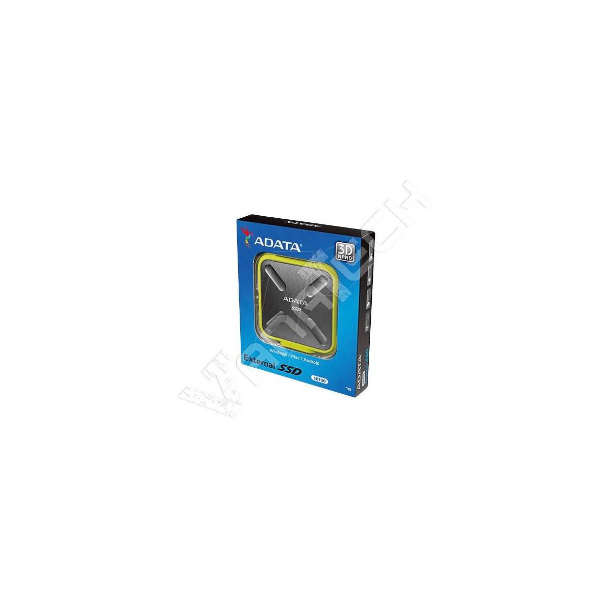 CPU INTEL XEON PROCESSORE E5-2620 v3 15M CACHE, 2.40 GHz SOCKET 2011