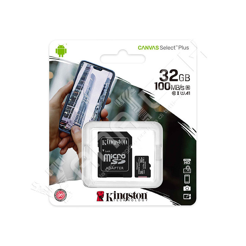 SCHEDA VIDEO XFX ATI RADEON HD 5450 1GB DDR3 PCI EXPRESS 1 GB HDMI DVI VGA