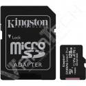 """HARD DISK HITACHI HGST 2,5"""" 500GB 5400 RPM SATA 6.0GB/s HTS545050B7E660 Z5K500"""