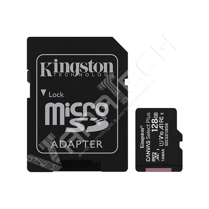 "HARD DISK HITACHI HGST 2,5"" 500GB 5400 RPM SATA 6.0GB/s HTS545050B7E660 Z5K500"