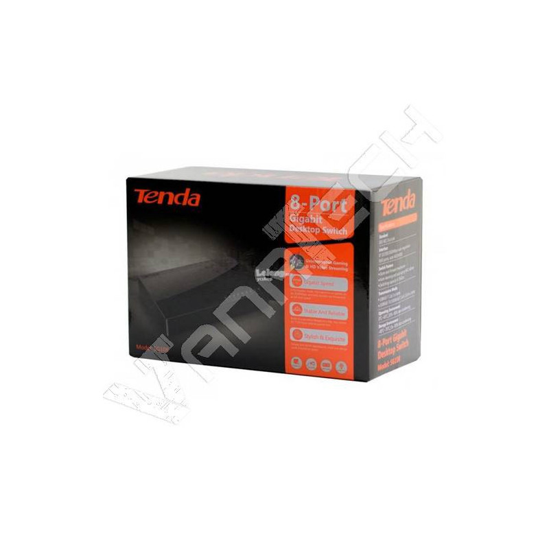 STAMPANTE MULTIFUNZIONE EPSON WORKFORCE WF-2510WF A4 WIFI FAX SCANNER USB 2.0