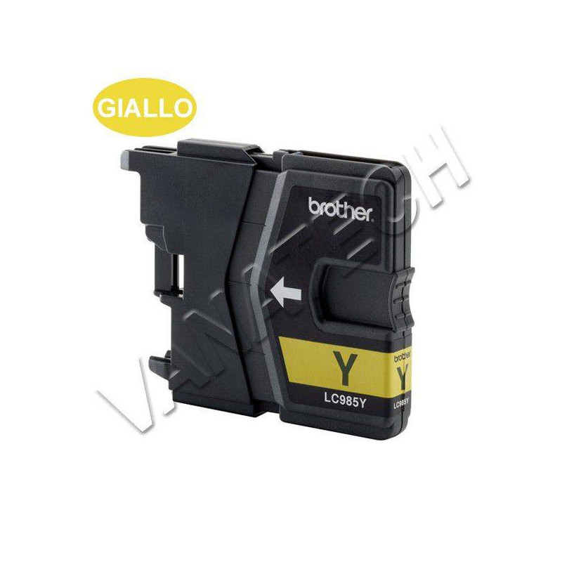 PENDRIVE USB FLASH 8GB KINGSTON DTI-G4 USB 3.0 DTIG4/8GB PENNETTA