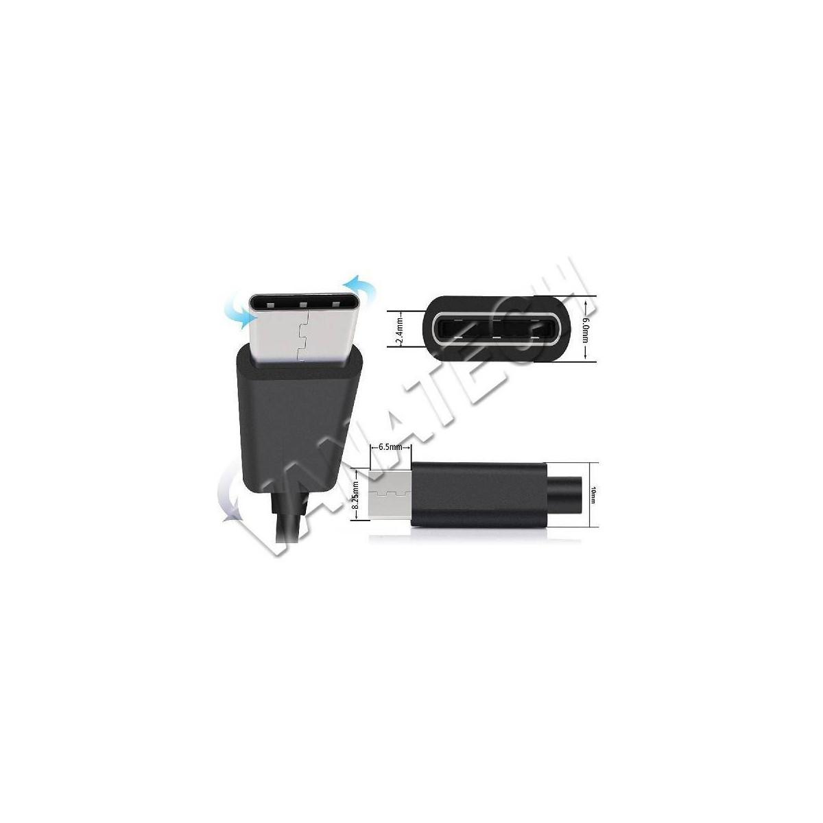 HARD DISK ESTERNO MAXTOR SEAGATE 1TB USB 3.0 2,5 STSHX-M101TCB