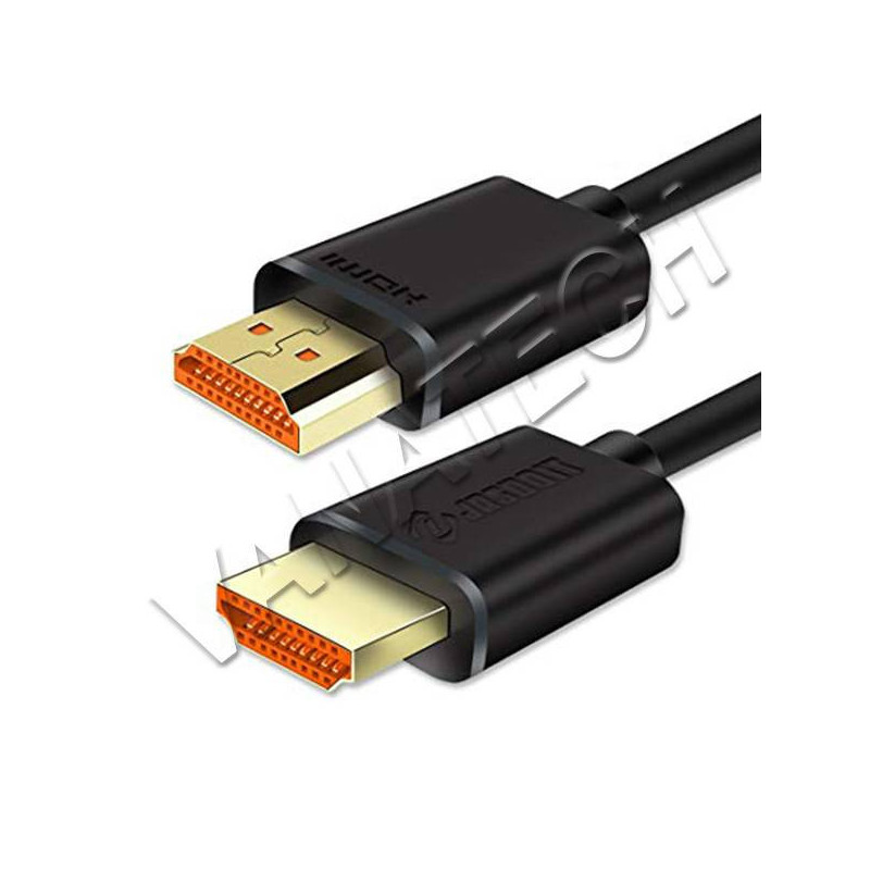 CONNETTORE FLAT DOCK RICARICA APPLE IPAD MINI BIANCO A1403 A1416 A1430