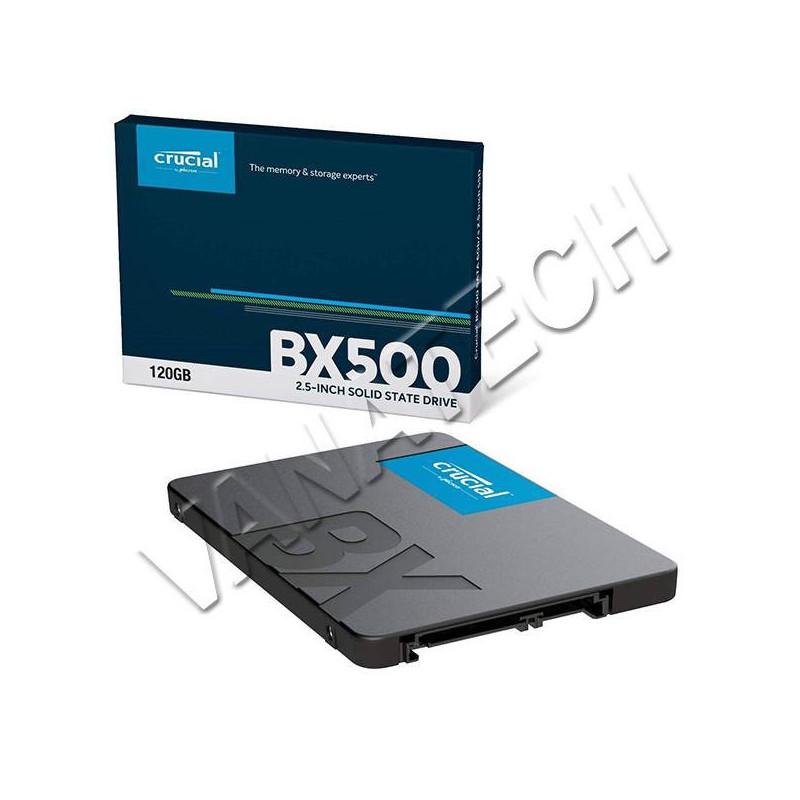 "HARD DISK SSD 2,5"" STATO..."