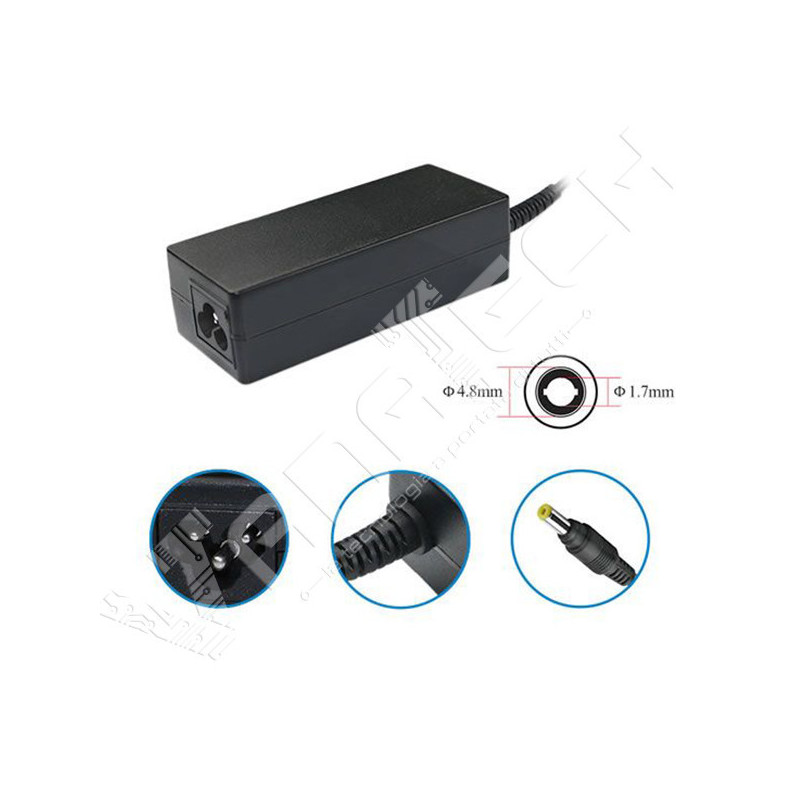 MOUSE CON FILO USB LOGITECH B100 COLORE NERO 800DPI 910-003357