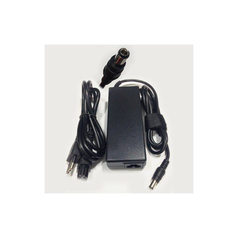 CARTUCCIA PER BROTHER MFC DCP FAX SERIES LC900M MAGENTA BULK